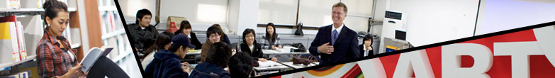 <i>Classroom <a href='/'>in Seokyeong University</a></i>