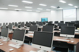 6 F <strong>Academic Resource Education Room</strong>
